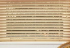Valley Heights Fauxwood blinds 6