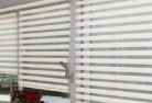 Valley Heights Residential blinds 1